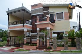2 Story Houses by Gorgeous 5br 2 Storey Home In Cabantian Buhangin Davao City