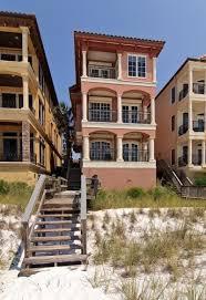 Cheap Beach Houses - wave on wave beach house rental destiny by the sea vacation