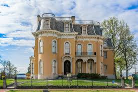 haunted places in indiana culbertson mansion u2013 halloween uteki