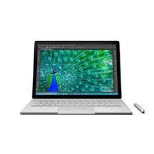 minimalist laptop 10 best travel laptops 2018 for digital nomads and travelers