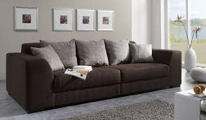 buy modern sofa furniture from turkey everything about turkey furniture modern