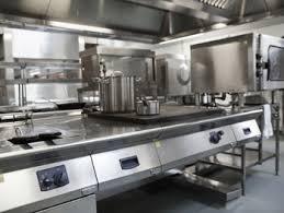nettoyage cuisine professionnelle nettoyage de hotte de cuisine professionnelle pour restaurant à béziers