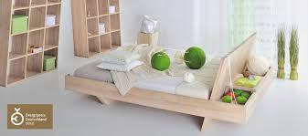 Schlafzimmer Quadra Modum Designermöbel Maßanfertigungen Von Massivholzmöbel