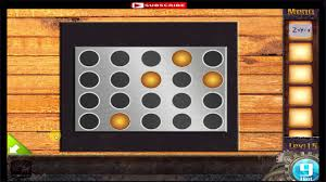 can you escape the 100 room 1 level 15 fifteen level 15 youtube