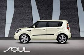 new kia soul arrives in westbrook maine at bill dodge kia pasch