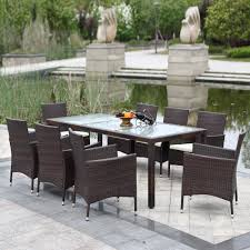 buy patio furniture online patio outdoor decoration