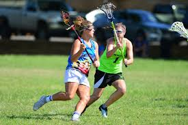 lacrosse halloween costume hawaii lacrosse tournament men u0027s and women u0027s lacrosse tournament