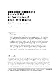 loan modification appeal letter sample forms and templates