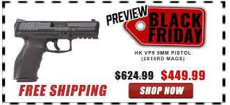 gun black friday deals black friday is gonna be expensive the