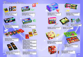 sell silver fireworks firecrackers for kids and party