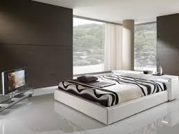 modern floor tiles design for bedroom houses flooring picture