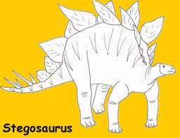 dinosaur coloring pages planet dinosaur club