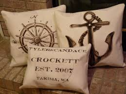 candace creations restoration hardware inspired pillows tutorial
