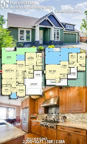home design 6 x 20 6999 best house images on pinterest dream home plans dream house