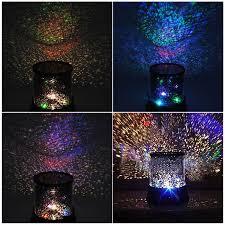 Bedroom Laser Lights 51 Projector L For Rotating Laser Light