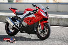 1000rr bmw bmw 1000rr best image gallery 5 21 and