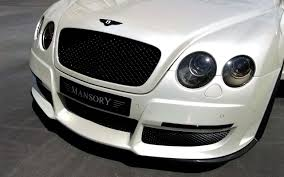 bentley front bentley continental gt modern muscle car wallpaper gallery at http