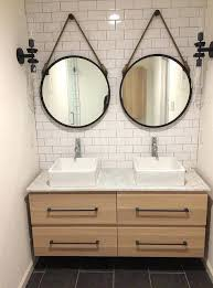 Ikea Bathroom Vanity Reviews by Vanities Double Trough Sink Vanity Ikea Vanity Sink Reviews Ikea