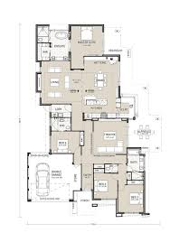 the vue floor plans bel vue display now closed new home ideas pinterest