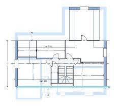 plan maison 4 chambres 騁age plan maison 騁age 4 chambres 57 images 17 meilleures idées à
