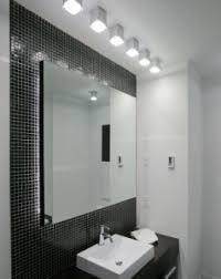 illuminazione bagno soffitto forum arredamento it illuminazione bagni