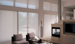 Sliding Patio Door Curtain Ideas Living Room Sliding Patio Door Blinds Awesome Traditional Wooden