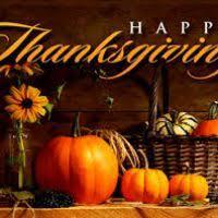 date of thanksgiving day 2015 divascuisine