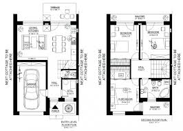 Modern Style House Plans 1000 Sq Ft House Plans 2 Bedroom Indian Style 1000 Sq Ft House