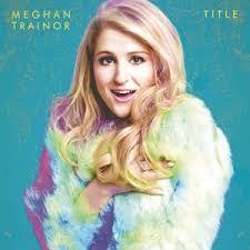 download lagu im the one download lagu meghan trainor like i m gonna lose you feat john