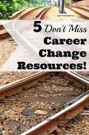 74 best resources images on pinterest diy books and career