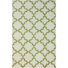 Green Trellis Rug Cheap Trellis Wool Rug Find Trellis Wool Rug Deals On Line At
