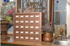 Drawer Storage Cabinet Small Storage Furniture Zamp Co