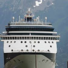 how is august for an alaskan cruise usa today
