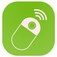 remote mouse apk remote mouse pro 1 0 0 apk for android