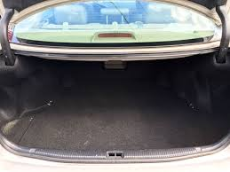 2004 lexus es330 sedan central florida used car mart inc 2004 lexus es 330 mascotte fl