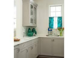 Direct Kitchen Cabinets Direct Kitchen Cabinets Kitchen Runner Traditional Headboard Beige
