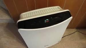 winix freshome model p450 true hepa air cleaner with plasmawave winix freshome model p450 true hepa air cleaner with plasmawave review youtube
