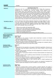 Resumes Com Samples by Resume Samples Basic To Professional Resumeyard