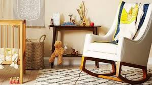 Where To Buy Rocking Chair For Nursery Six Beautiful Rocking Chairs For Your Nursery