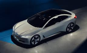 concept cars frankfurt motor show 2017 the top 10 concept cars wallpaper
