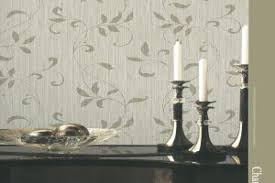 decorative wallpaper for home china classic decorative home decor paper wallpaper home decor
