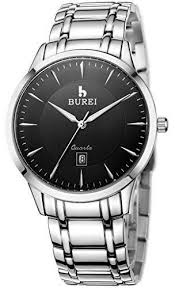 amazon black friday mens watch 44 best images about men watch on pinterest