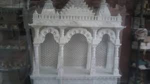 12 best choices temple designs for your newly made house youtube