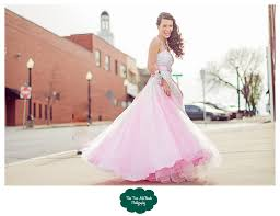 prom dress shops in kansas city twirl shop prom dresses fashion dresses