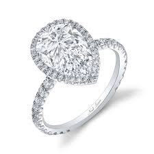 engagement rings houston awesome houston diamond district jewelry tx weddingwire pic of