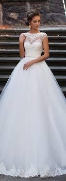 image robe de mari e les 25 meilleures idées de la catégorie robes de mariée sur