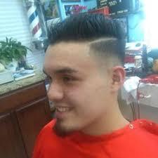 hair salons for african americans springfield va verses hair studio 10 photos hair extensions 8091 alban rd