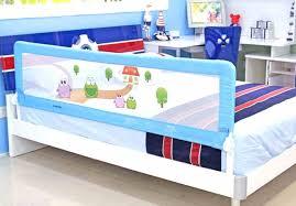 Bunk Bed Rail Guard Toddler Bed Rail Rails Uk Guard Walmart Vandysafe