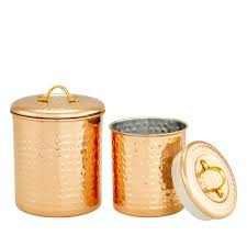 3 piece paris sunflower canister set 25285 the home depot