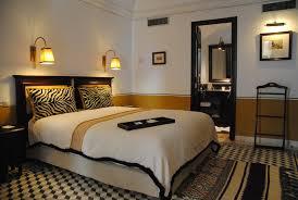 chambre à l heure offre hébergement heure bleue palais à l heure du ramadan